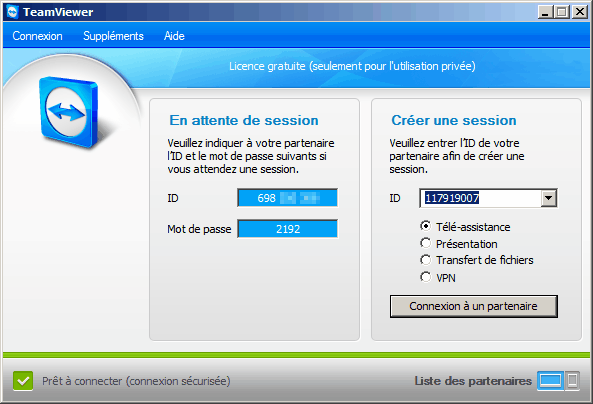 bazooka piratage msn gratuit 01net