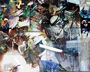 20060212_121025.jpg