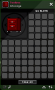 starbound:toolbox2.png