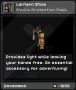 starbound:lumiere-lanterne.png