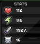 starbound:stats.png