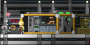 starbound:hiring-office.png