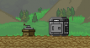 starbound:extracteurs.png