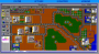 le-monde-des-jeux-videos:capture-simcity.png
