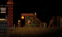 starbound:upgradeship-shop.png