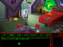le-monde-des-jeux-videos:capture-spacequest.png