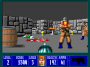 le-monde-des-jeux-videos:capture-wolfenstein3d.png
