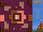 le-monde-des-jeux-videos:capture-chocolatecastle.png