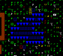 dwarf_fortress:df_fishing.png