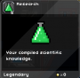 starbound:research.png